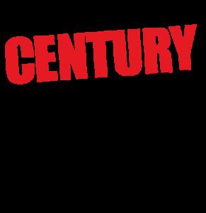 century-venus